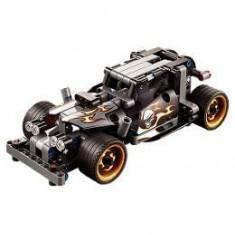 Lego Masina de curse de evadare 7-14 ani