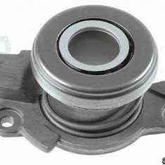 Rulment hidraulic ambreiaj Suzuki SX4 motor 1, 9 DDiS LPR 23820-79J00