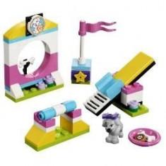 Lego Friends Locul de joaca al catelusilor 5-12 ani
