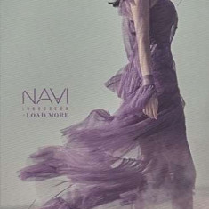 Navi - +Load More (3Rd Mini Album) ( 1 CD ) - Husa GPS