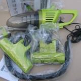 Aspirator  fara sac Cleanmaxx, 1000w
