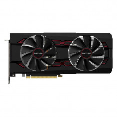Placa video Sapphire AMD Radeon RX Vega56 8G HBM2 PULSE - Placa video PC