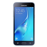 "Telefon Mobil Samsung SM J320F J3 Galaxy 5"" 4G 8GB Quad Core Negru, 5'', 8 MP"