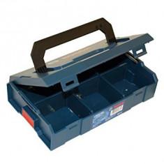 Cutie scule Bosch L-BOXX mini - Trusa scule