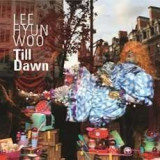 Hyun Woo Lee - Till Dawn (Mini Album) ( 1 CD )