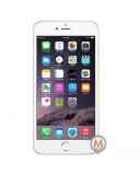 Apple iPhone 6 32GB Auriu, Neblocat