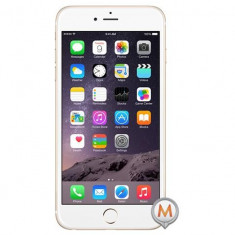 Apple iPhone 6 32GB Auriu