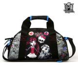 Geantă de Sport și de Voiaj Monster High 5578