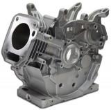 Cilindru Carter generator HONDA GX 240
