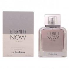 Parfum Bărbați Eternity Now Calvin Klein EDT - Set parfum