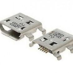 Conector Incarcare Huawei Y300 Original