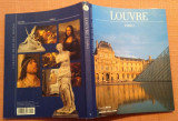 Muzeul Luvru, Paris ( Louvre, Parigi)  - Rizzoli/Skira, Corriere Della Sera, Alta editura