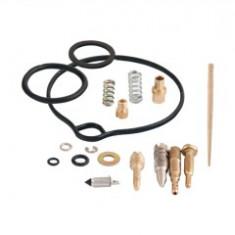 Kit reparatie carburator scuter peugeot/honda 50 - Kit reparatie carburator Moto