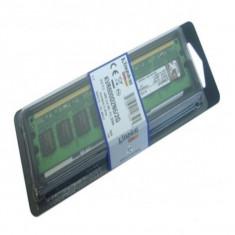 Memorie RAM Kingston IMEMD20016 KVR800D2N6/2G 2 GB DDR2 800 MHz