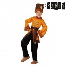 Costum Deghizare pentru Copii Th3 Party Rus