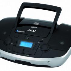 RADIO CD AKAI APRC-108 - Mp4 playere