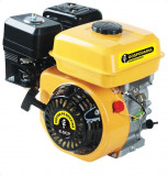Motor benzina Gospodarul Profesionist 6.5CP