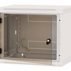 TRITON RACK PERETE 1-SECTION 12/600 NEGR - Rack server