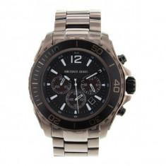 Ceas Bărbați Michael Kors MK8232 (47 mm) - Ceas barbatesc