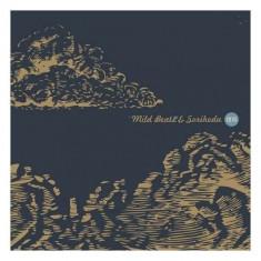 Mild Beats & Soriheda - Scotch Mist ( 1 CD ) - Bere
