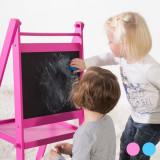 Tabla Dublă pentru Copii