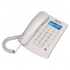 Telefon Fix Daewoo DTC-310