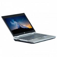 HP EliteBook 2570p 12.5 inch LED Intel Core i3-3120M 2.50 GHz 4 GB DDR 3 128 GB SSD Webcam
