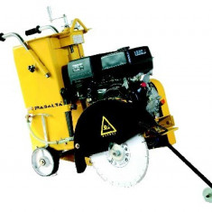 Taietor beton Masalta MF16-4U 400mm - Motodebitator