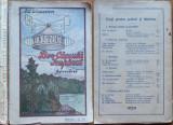 I. C. Vissarion , Ber - Caciula Imparat ; Povestiri , 1928 , editia 1