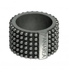 Inel Damă Panarea AS152OX (12 mm) - Inel fashion