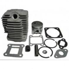 Kit cilindru scuter pocket bike-nu include piston