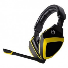 Căști cu Microfon Gaming Hiditec XHanto PC-PS4 GHE010000