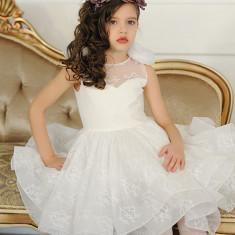 Rochita Madeleine