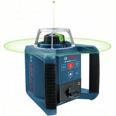 Nivela laser rotativa Bosch GRL 300 HVG Professional