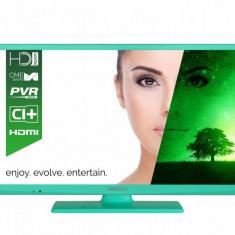"""LED TV 24"""" HORIZON 24HL7103H - Televizor LED"""