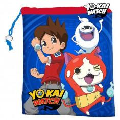 Rucsac tip Raniță Yo-Kai 6079