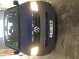 Vand microbus VW Transporter T5 8+1 locuri, MULTIVAN, Motorina/Diesel, VAN
