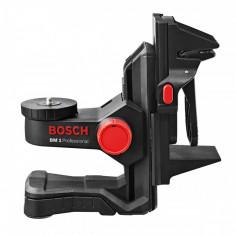 Stativ Bosch BM1 pentru nivele laser - Nivela laser rotativa