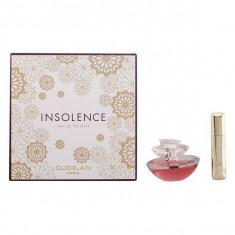 Set de Parfum Femei Guerlain 178533 (2 pcs) - Set parfum