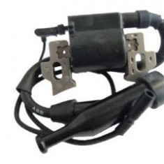 Bobina Inductie generator Honda GX 120-160-200