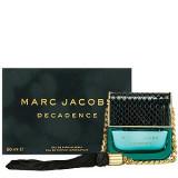 Marc Jacobs Decadence EDP 100 ml pentru femei, Marc Jacobs