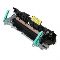 Cuptor ( Fuser ) Samsung ML-3310ND, ML-3710ND, ML-3750ND, SCX-4833FD, SCX-4833FR, JC91-01024A