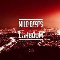 Mild Beats & Cha Boom - Still Ill ( 1 CD ) - Bere