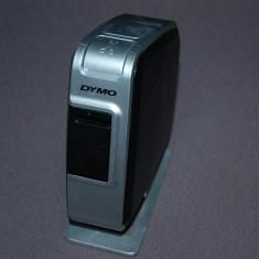 Masina de etichetat Dymo LabelManager PnP