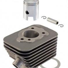 Kit cilindru scuter piaggio ciao 70 (43mm;d=10mm)