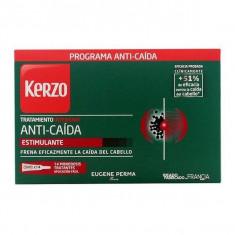 Tratament Anti-cădere Kerzo