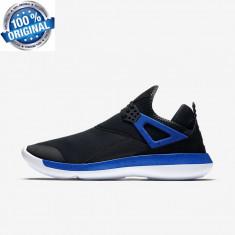 JORDAN ! Adidasi Jordan Fly 89 Originali 100 % din germania nr 40;42.5 - Adidasi barbati Nike, Culoare: Din imagine