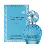 Marc Jacobs Daisy Dream Forever EDP 50 ml pentru femei, Marc Jacobs