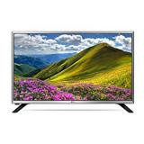 """Smart TV LG 32LJ590U LED HD 32"""" Negru, Full HD"""