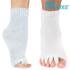 Șosete Relaxante Sock4Toes